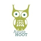 Astute Hoot