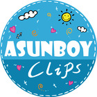 Asunboy Clips