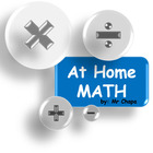 At Home Math