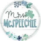 at MrsMcSpeechie