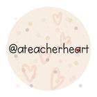 ateacherheart