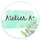 Atelier Aplus