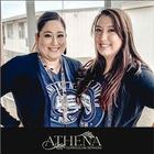 Athena Curriculum Services