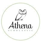 Athena Scholastic
