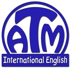 ATM International English