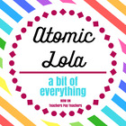 AtomicLola