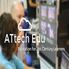 AtTech Edu Limited
