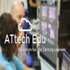 AtTech Edu Limited