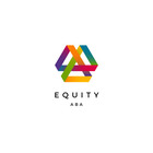 AU Guys       A Productive Autism Classroom