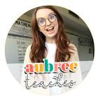 Aubree Teaches