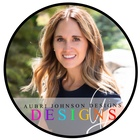 Aubri Johnson Designs-Clip Art