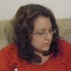 Audra Cole