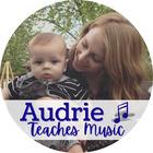 Audrie Burk