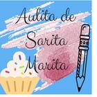 Aulita de Sarita Marita