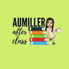 Aumiller After Class