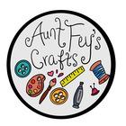 Aunt Fey's Crafts