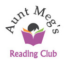 Aunt Meg's Reading Club