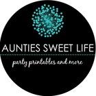 AUNTIES SWEET LIFE