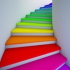 AURA HOUSE School of Color and Light
