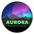 Aurora Education