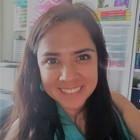 Aurora Sarmiento - Inspire Teach Your Best
