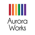 Aurora Works