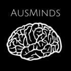 AusMinds