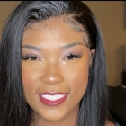 Ausome EDscursions