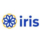 AUsome Elementary