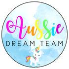 Aussie Dream Team