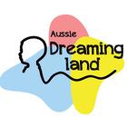 Aussie Dreaming Land
