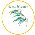 Aussie Educator