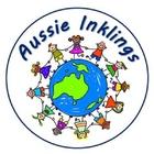 Aussie Inklings