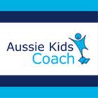 Aussie Kids Coach