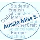 Aussie Miss S