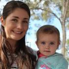 Aussie Mrs Lozzy