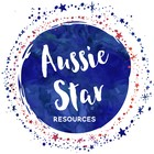 Aussie Star Resources