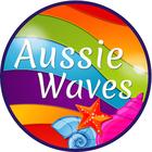 Aussie Waves