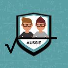 AussieMathsIdeas