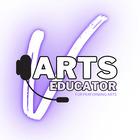 Australian Dance Curriculum Resources