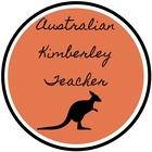 Australian Kimberley Teacher
