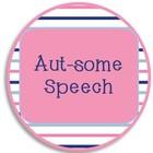 Aut-some Speech