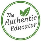 Authentic Educator
