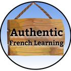 Authentic French Learning