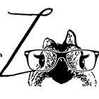 AuthorZoo