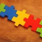 Autism Abilities