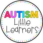 Autism Adventures with Tara