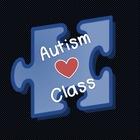 Autism Class