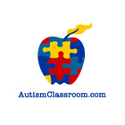 Autism Classroom