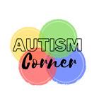 Autism Corner